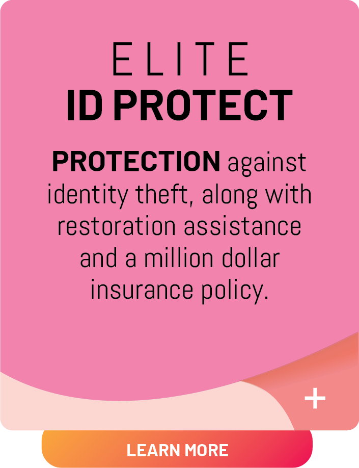 ELITE ID PROTECT